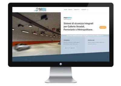 ItaloIberica engineering group | Parma – Oviedo