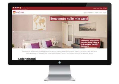 Rome4Guest | Affitto Brevi – Roma